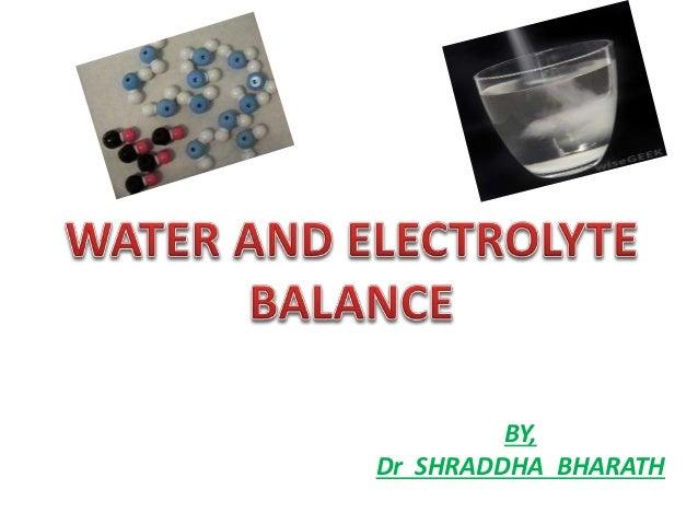 BY, Dr SHRADDHA BHARATH