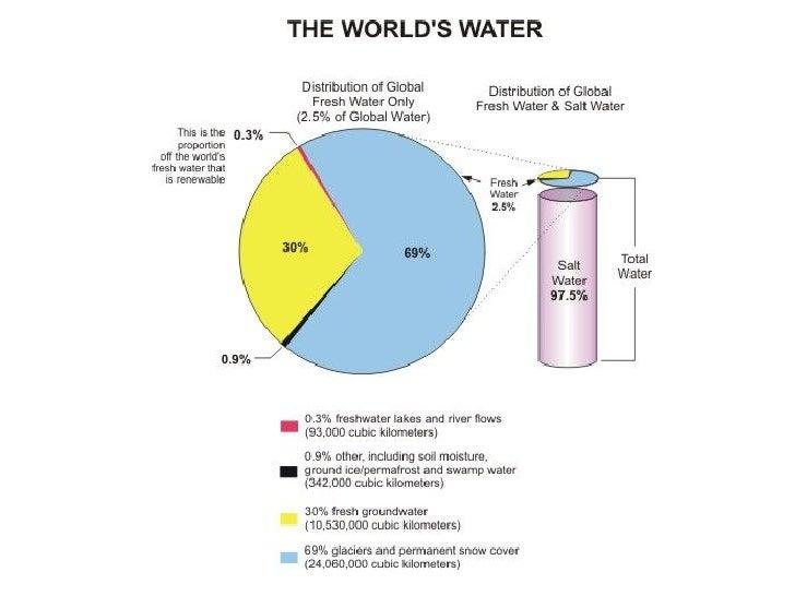 earth in the balance pdf