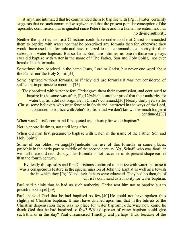 pdf English Plus 2: Student Book: An English Secondary
