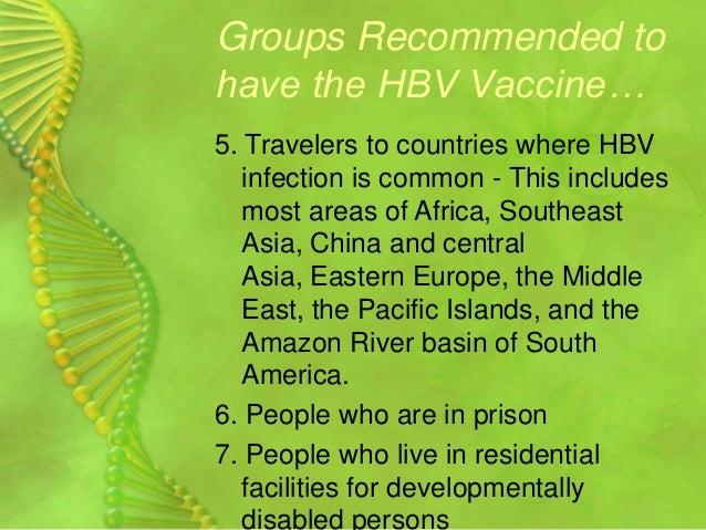 food and waterborne diseases pdf