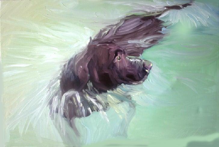 Waterboy2