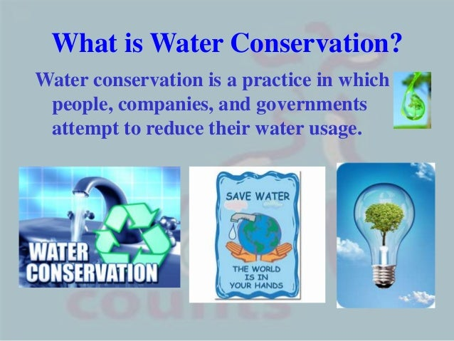 How Can We Conserve Natural Resources In Hindi