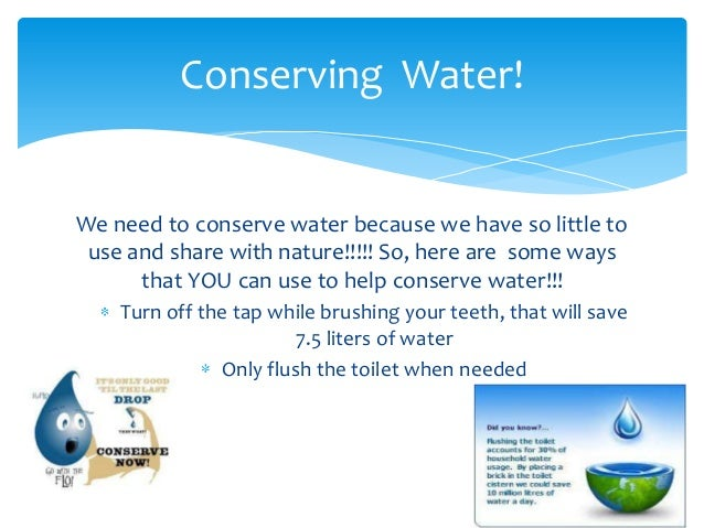 water conservation 4 essay Paying for papers water conservation essay online dissertations and theses at digital commonsmcmaster software as a service research paper.