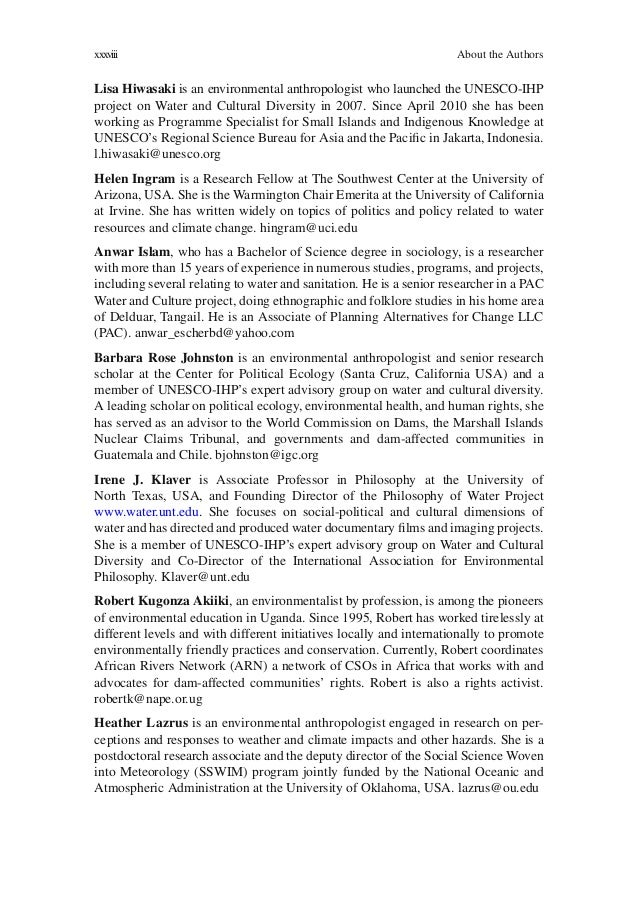 power and money essay loom