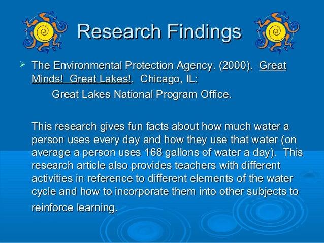 Water Cycle Kidsearthnasagov Droplet 15