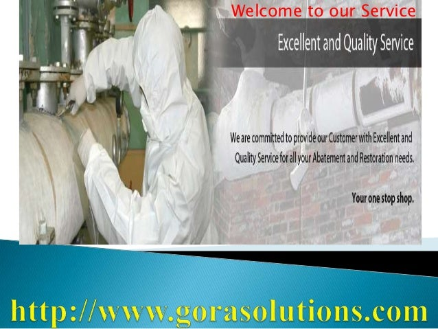 Welcome to our Service