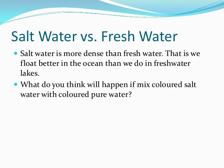 Free Worksheets more than less than worksheets : Water density
