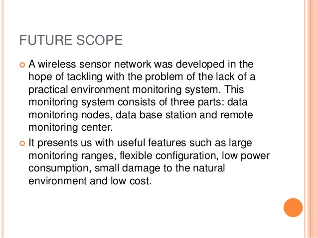 Water Environment Measuring System Using Ph Sensor