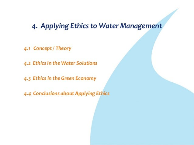 applying ethical framework in practice Applying an ethical framework to educational decision making  of current  assessment practices for d/hh students and propose the use of a.