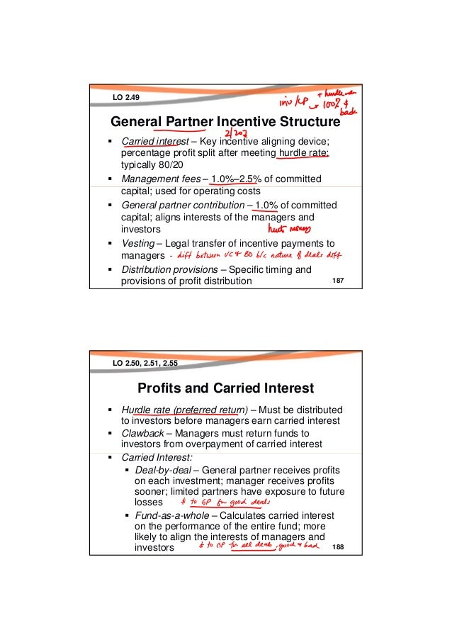 private equity notes Posts about private equity funds written by structuredproducts.