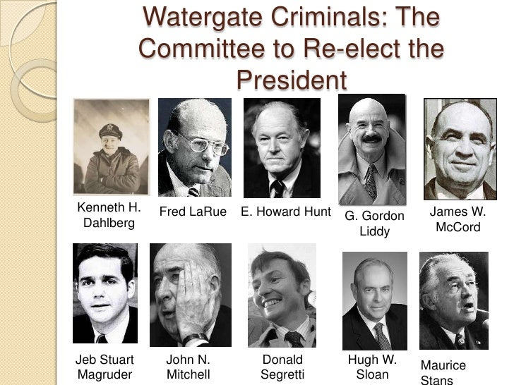 the watergate scandal and the nature of presidency Watergate scandal timeline timeline description: the watergate scandal was a blot on america's history it was an effort of president richard nixon and his aides to secure re-election, but it backfired on them all and led to the fall of nixon's presidency.