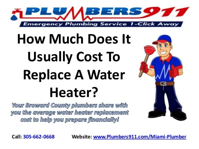 how much does it cost to replace kitchen cabinets how much does it usually cost to replace a water heater 9879