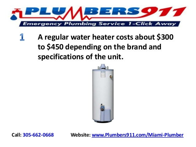 how much does it usually cost to replace a water heater. Black Bedroom Furniture Sets. Home Design Ideas