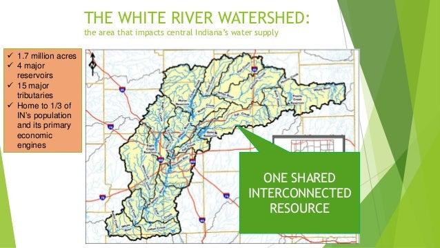 Water Infrastructure WS - Jill Hoffmann Slide 2