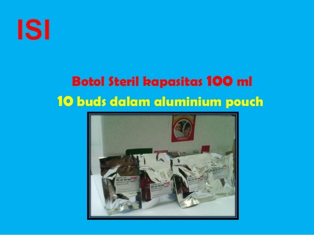 Image Result For Botol Sampel