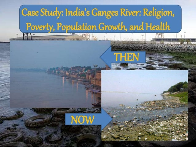 case study on environmental degradation in india Environmental effects of river sand mining: a case study of periyar river, kerala, southwest india shiekha e john, k maya and d padmalal centre for earth science studies, trivandrum.