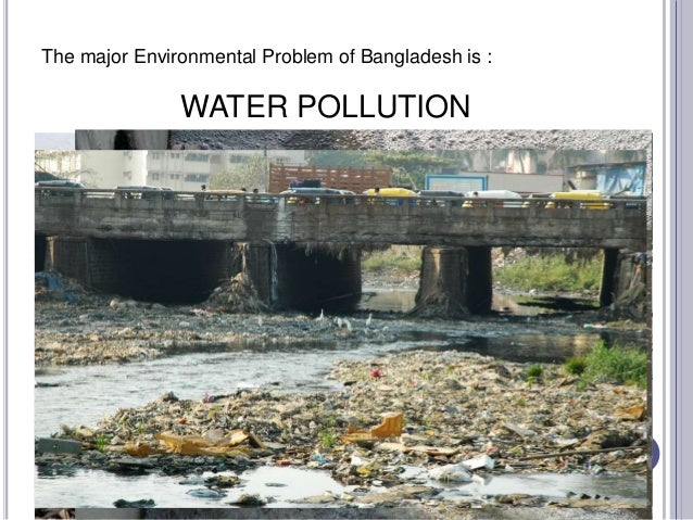 environmental pollution and its solutions Under the air pollution control ordinance, cap 311, all air emissions from a restaurant should not cause air pollution problem, including odour nuisance, and should be free from visible fume any person causing air nuisance must adopt air pollution abatement measures.