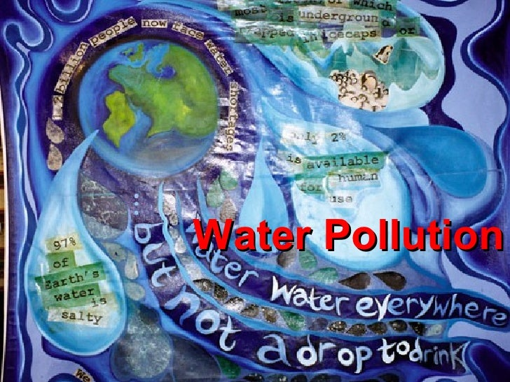 argumentative essay on water pollution It is very important part which have to use as a brief composition on a good essay is french one, and means literally an try, water pollution essays test.