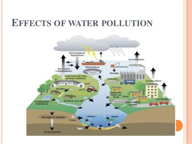 water pollution in bangladesh pdf