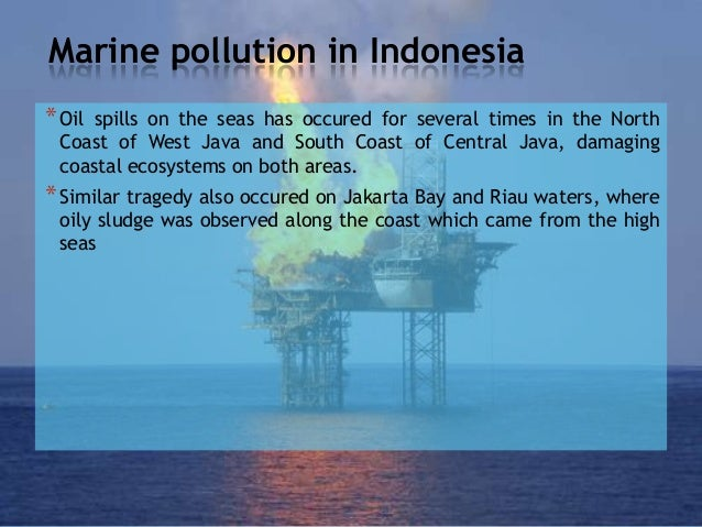 jakarta water problem Problems and challenges in jakarta caused by rapid urbanization  of jakarta  and many of them have converted water catchment areas,.