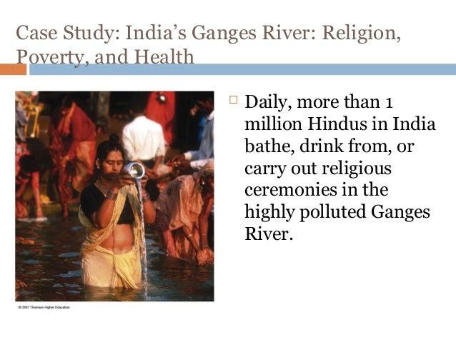 Poverty India Case Study | Poverty Reduction | Poverty