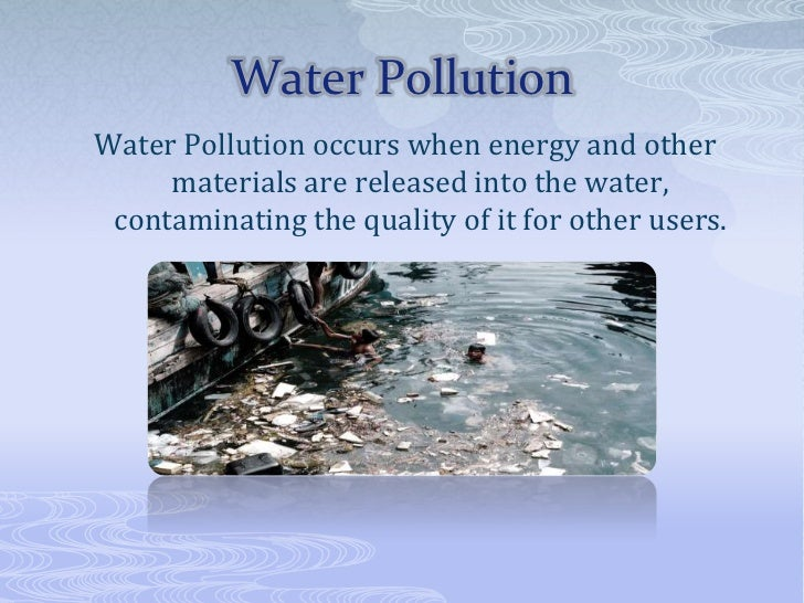 essay of pollution problem How to write a short essay on environmental pollution, customessayordercom.