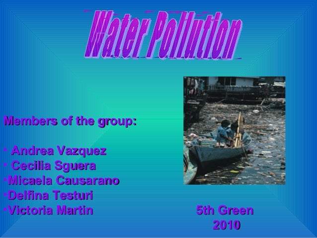 Members of the group:Members of the group: • Andrea VazquezAndrea Vazquez • Cecilia SgueraCecilia Sguera •Micaela Causaran...
