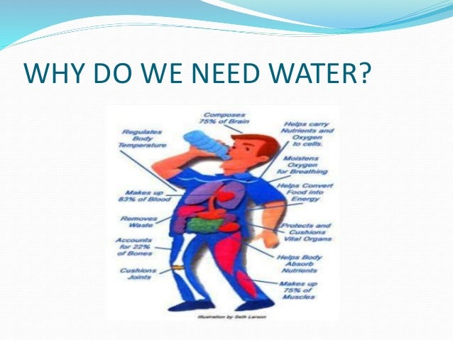 Water presentation Advantages of drinking water : water presentation advantages of drinking water 8 638 from www.slideshare.net size 638 x 479 jpeg 90kB