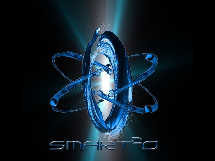 Smart2o researches the water    industry, tests your water chemistry, and provides the best  solutions technology can offe...