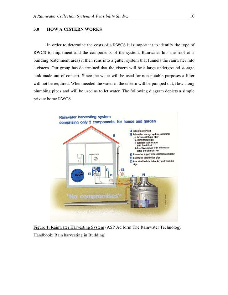 AuRico Reports 2012 Reserve & Resource Update and Kemess ...