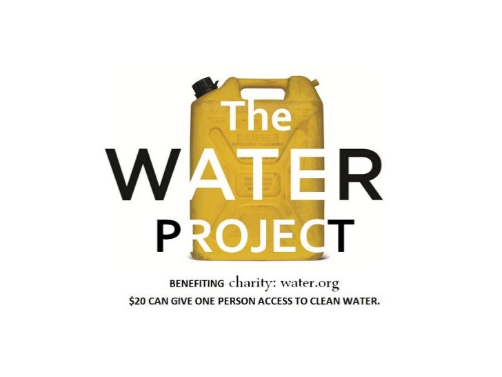 more thanONE BILLIONpeople in theworld do nothave access tosafe drinkingwater.
