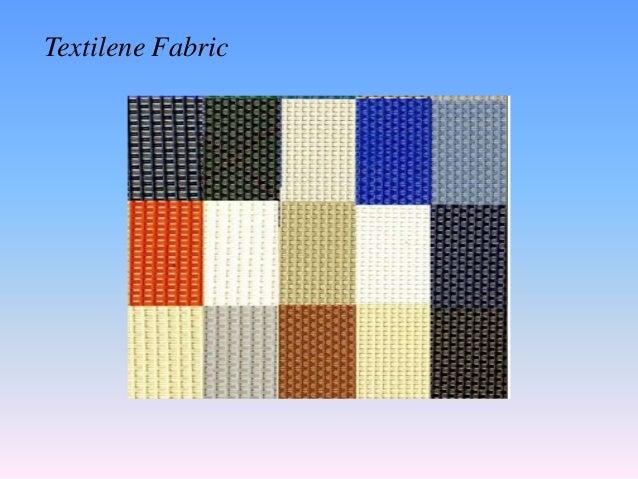 waterproof fabrics for outdoor furniture rh slideshare net waterproof fabric for outdoor furniture covers waterproof fabric for outdoor chairs