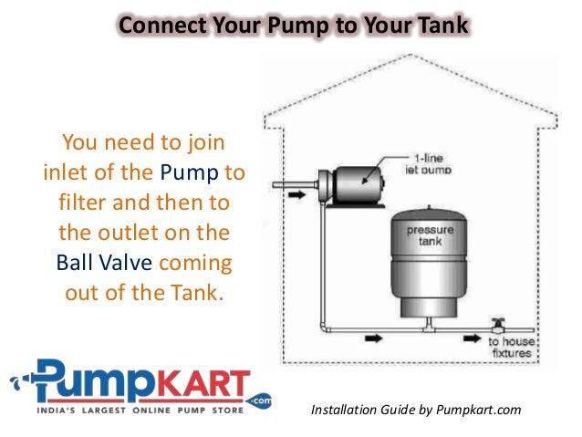 Wiring A Water Pump - Mbkz.vinylcountdowndisco.uk • on lowrider hydraulics install diagram, hydraulic power pack wiring diagram, hydraulic pump diagram,