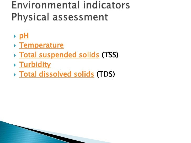 The Southern African Scoring System (SASS)method is a biological water quality monitoringsystem based on the presence of b...