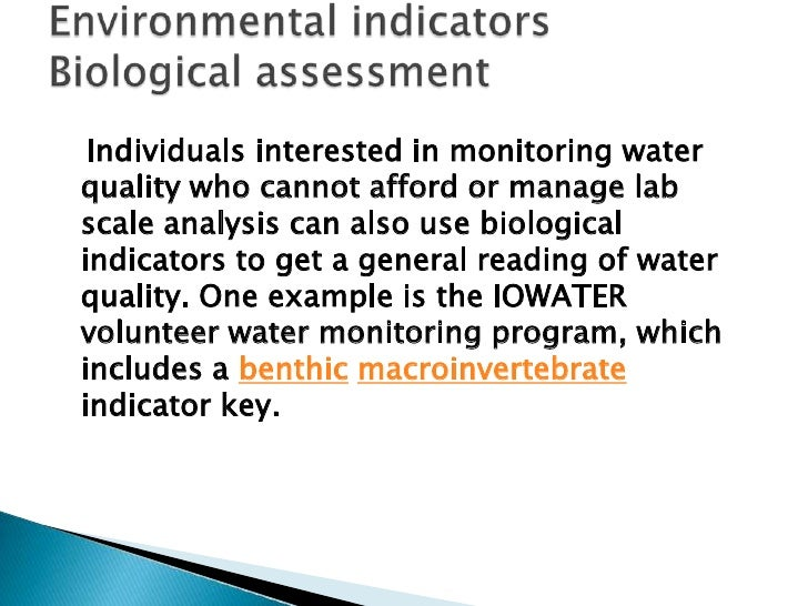 """ In   England and Wales acceptable levels for drinking water supply are listed in the """"Water Supply (Water Quality) Regul..."""