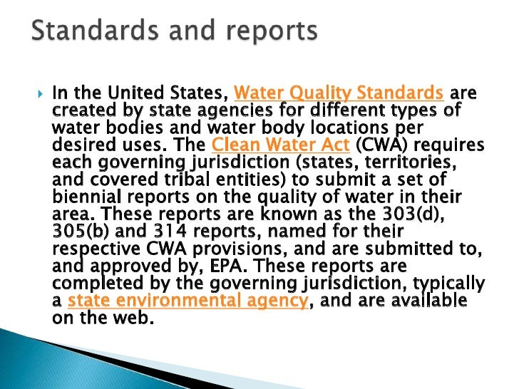    Water quality regulated by ISO is covered in    the section of ICS 13.060, ranging from water    sampling, drinking wa...