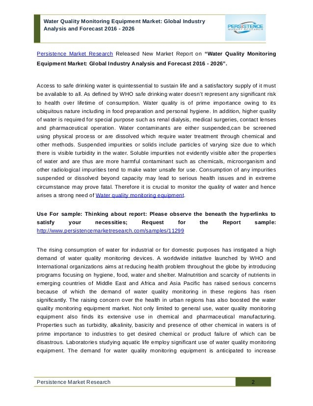 reseach asos essay Flexible domain adaptation for automated essay scoring using  industry has  always leveraged cutting edge quantitative research techniques  lifetime  value (cltv) prediction system deployed at asoscom, a global.