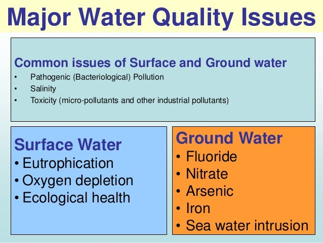 water standard Nsf/ansi standards address the drinking water, plastics, recreational water and wastewater industries.