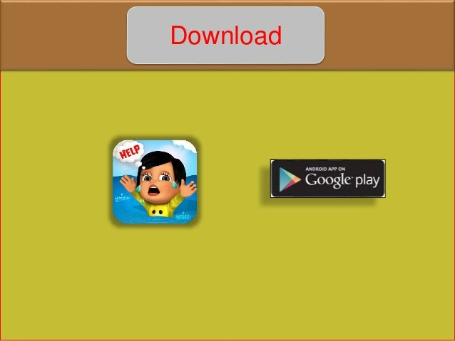 Water rescue game for kids released by gamei max