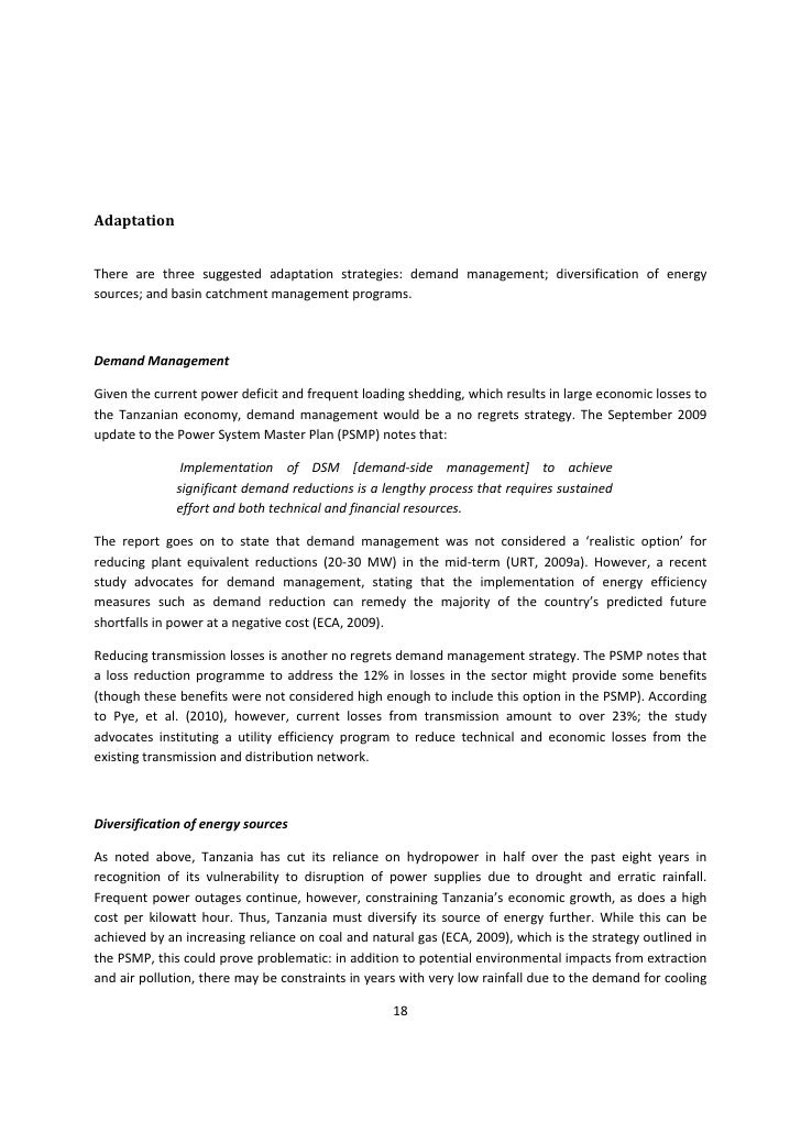 essay writing business topics values