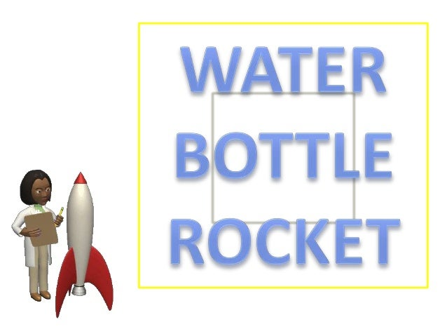 1.- BOTTLESWe need two liters soda   Then, we cut one ofbottles.                  the bottles, and we                     ...