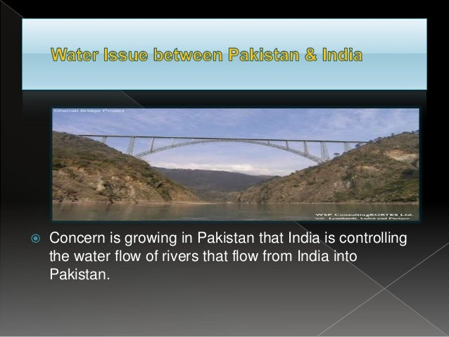 "water crisis in pakistan Water crisis in pakistan water crisis: water crisis water crisis is a term used to refer to the world's water resources relative to human demand""."
