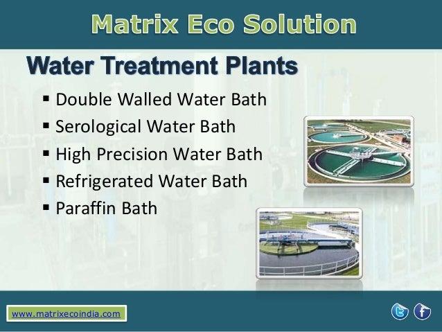  Double Walled Water Bath  Serological Water Bath  High Precision Water Bath  Refrigerated Water Bath  Paraffin Bath ...