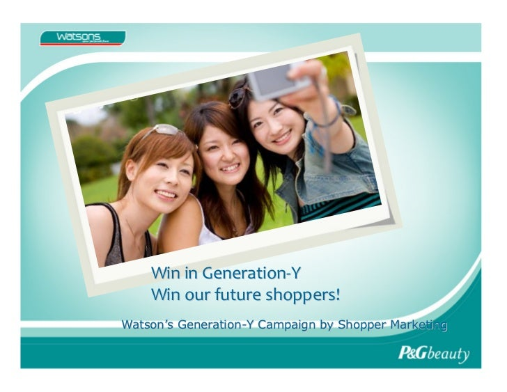 """Who is Watson's Top   leading retailer in China      Unique """"personal-care-                                   store"""" type ..."""