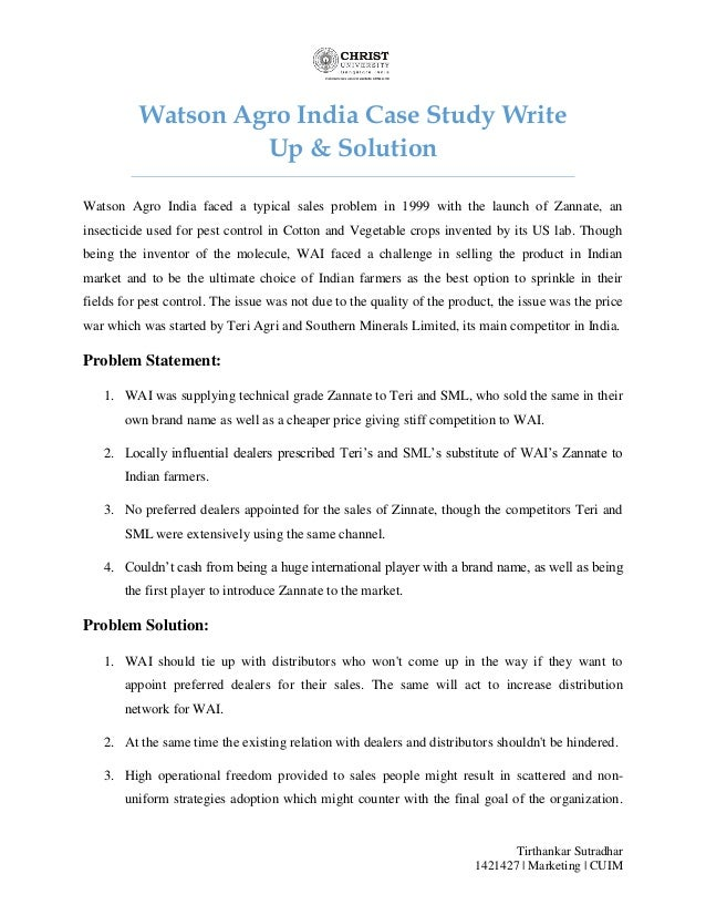 how to write a counselling case study Free coursework on counselling case study from essayukcom, the uk essays company for essay, dissertation and coursework writing.