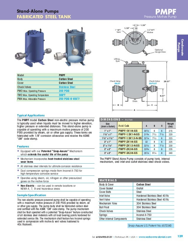 condensate pumps for industrial steam systems 11 638?cb=1462972850 condensate pumps for industrial steam systems boss condensate pump wiring diagram at arjmand.co
