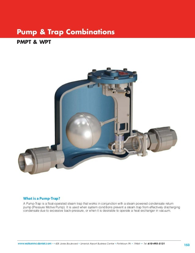 condensate pumps for industrial steam systems 25 638?cb=1462972850 condensate pumps for industrial steam systems boss condensate pump wiring diagram at arjmand.co