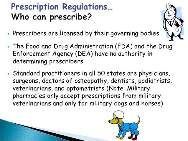 Watts Etec 5123 Pharmacy Law Review Pt 2