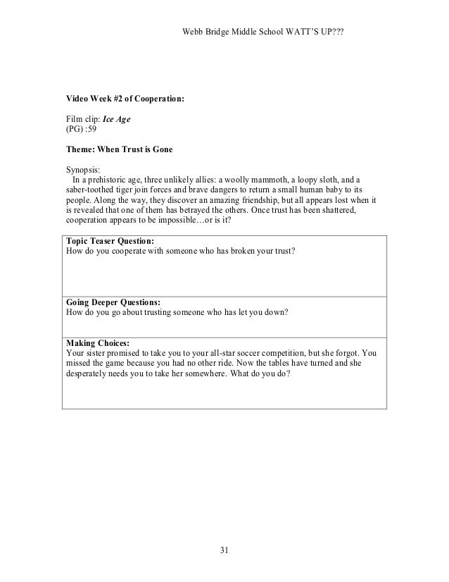 soccer lesson plan grade 6 Below is an archive of training activities made available for coaches search by keyword.