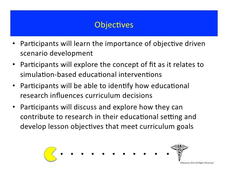 learning objecive English learning and sharing  general objectives of teaching english in sa  students should be  6 - develop positive attitudes towards learning english.